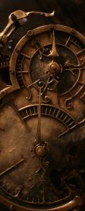 eric-clock-6