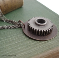 cog-necklace-by-curious-oddities