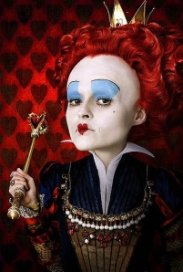 helena-bonham-carter-as-the-red-queen