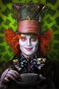 johnny-depp-as-the-mad-hater